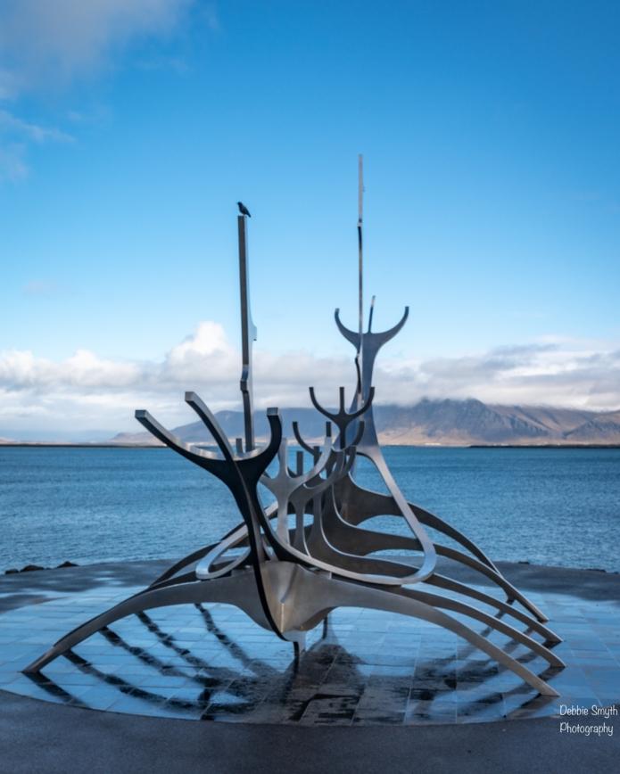 reykjavika9a0102320180211-1