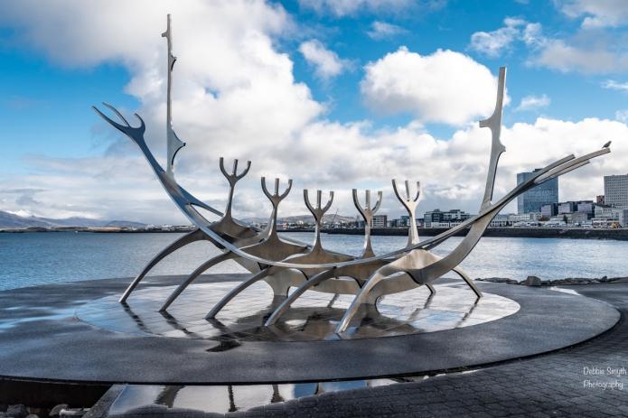 reykjavika9a0102820180211-1