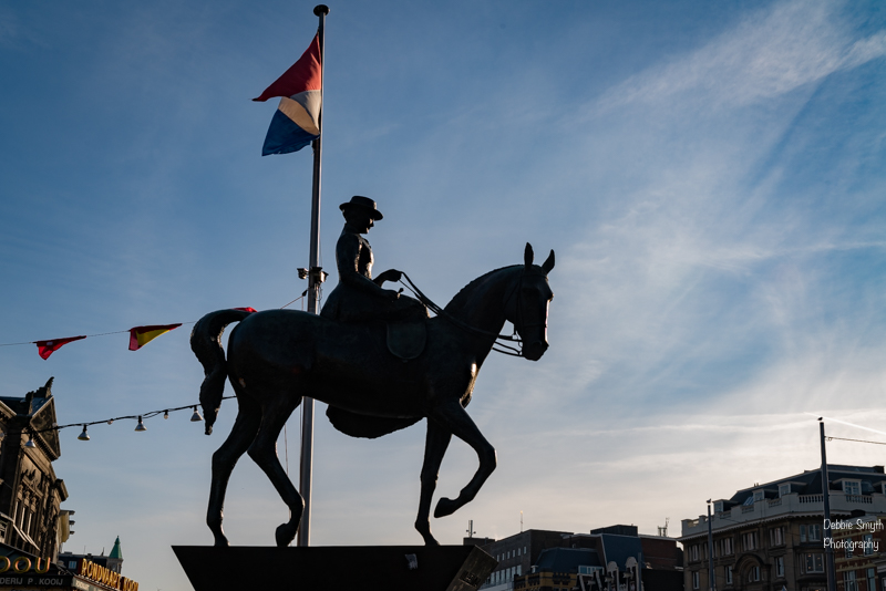 AmsterdamA730557020180211-1