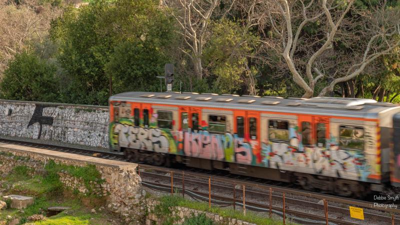 AthensA730650320180211-1-2