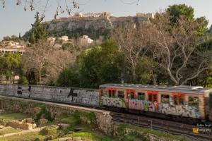 AthensA730650320180211-1