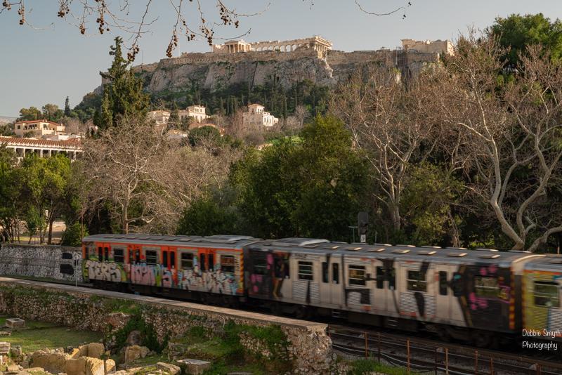 AthensA730650420180211-2