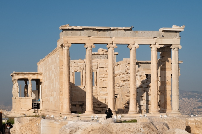 AthensA730658220180211-1.jpg