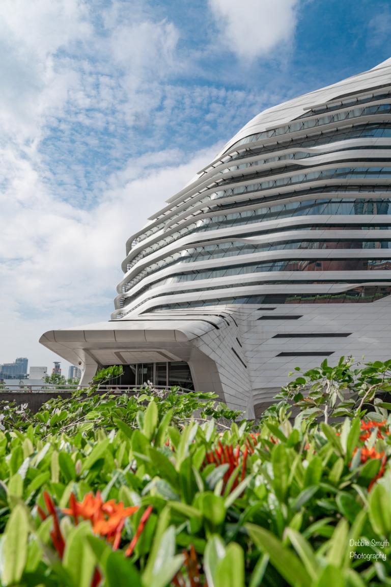 HongKongA9A0257420180211-1-2