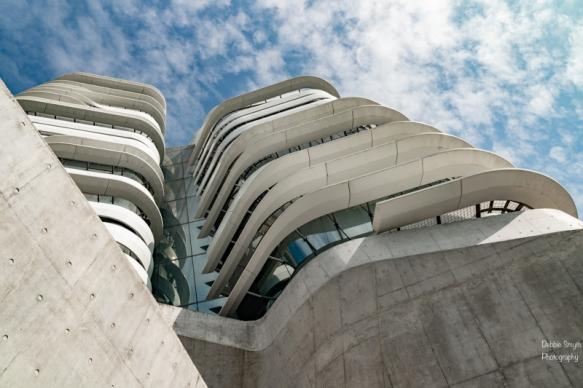 HongKongA9A0261720180211-1