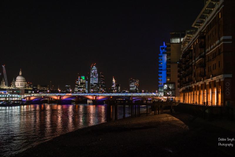 LondonA730608620180211-1