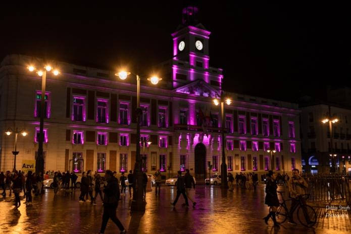 MadridA730121520180211-1-3