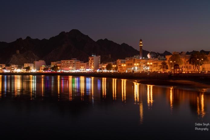 OmanA730437820180211-1-2