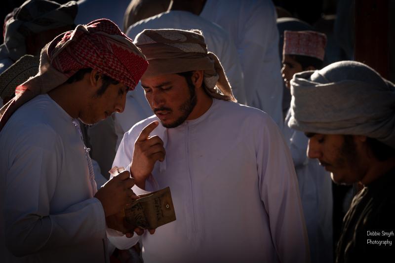 OmanA9A0354820180211-1
