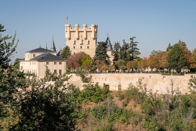 SegoviaA730175320180211-1