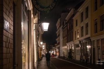 UtrechtA730549320180211-1-2