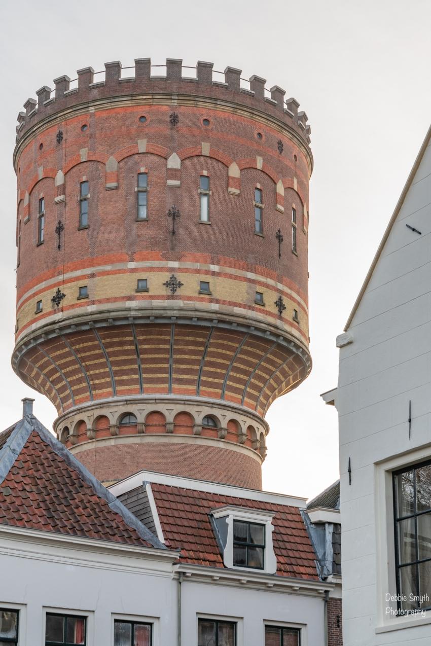 UtrechtA730550120180211-1