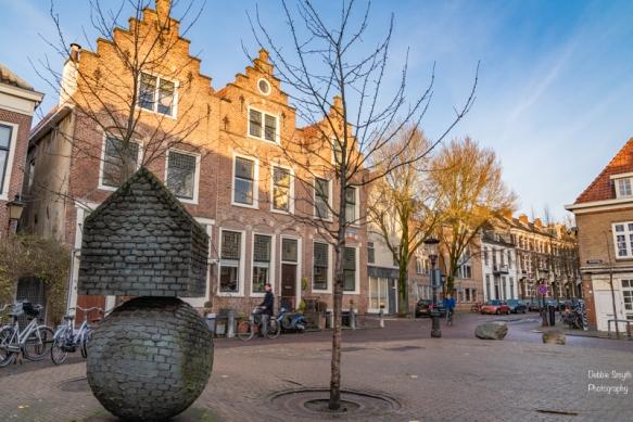 UtrechtA730550520180211-1