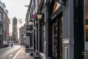 UtrechtA730551520180211-1