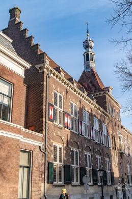 UtrechtA730551720180211-1