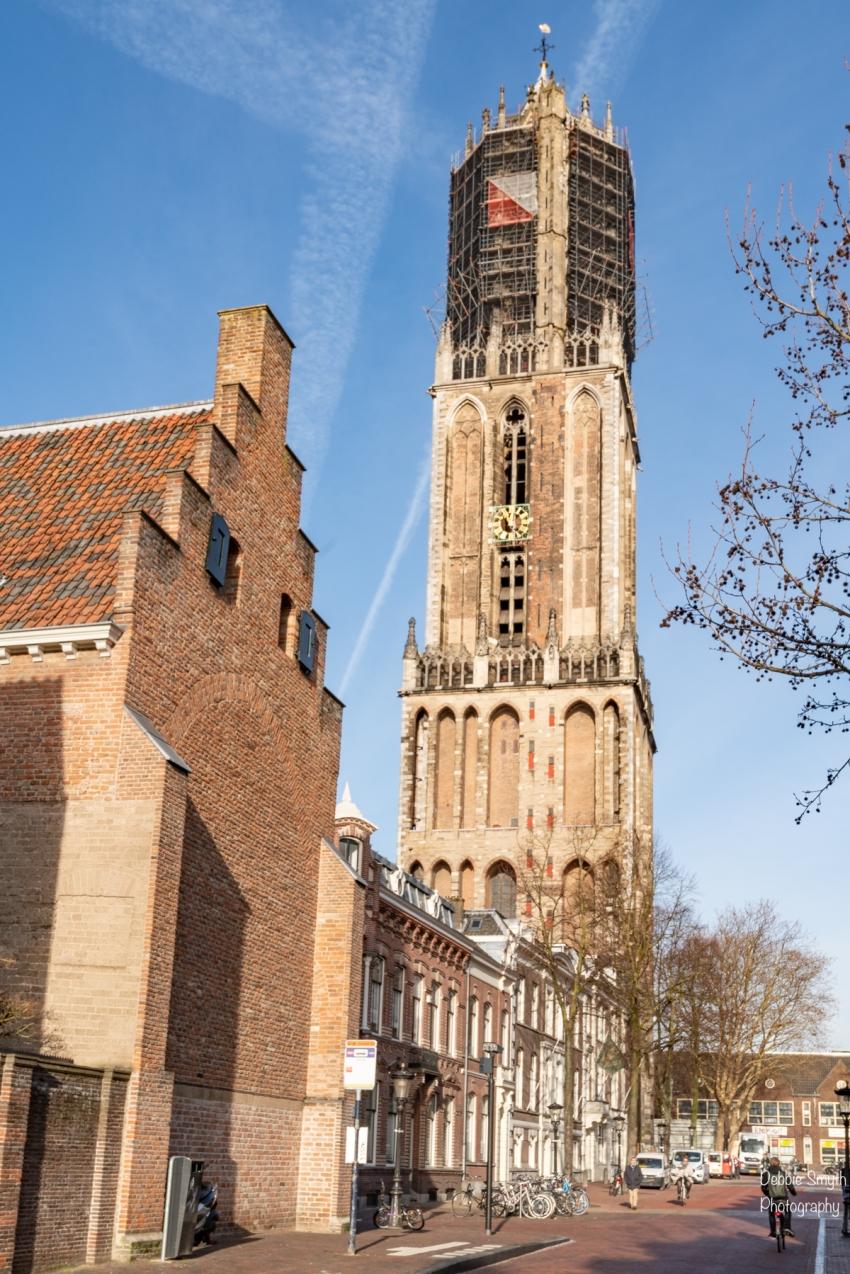 UtrechtA730552420180211-1