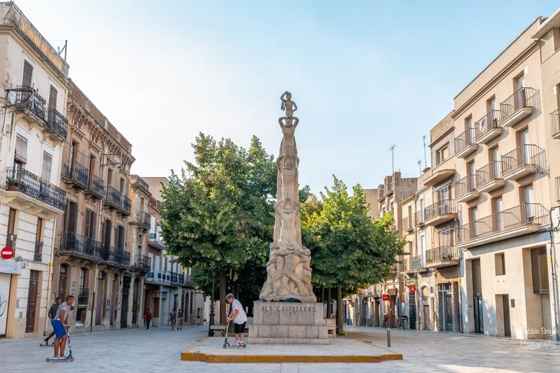 VilafrancaA9A0844020180211-1