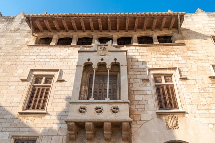 VilafrancaA9A0846420180211-1