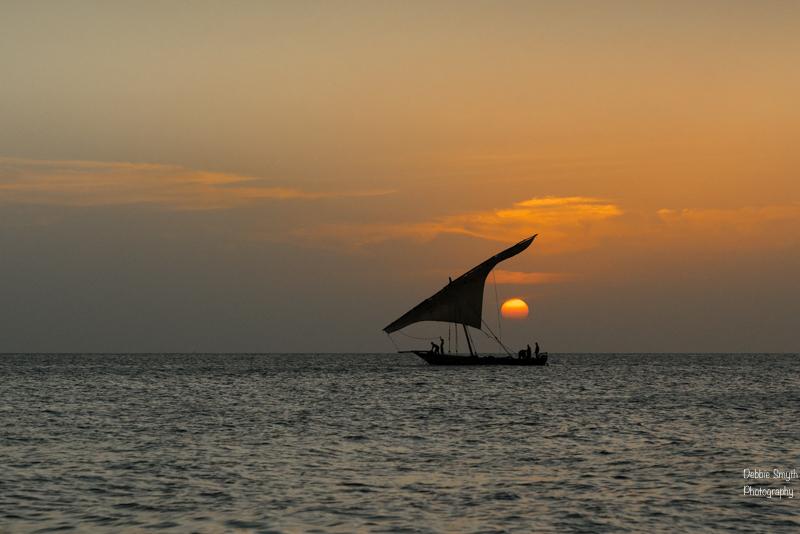 ZanzibarA730128320170130-1-3
