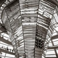 Geometrics in Berlin