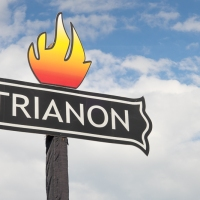 Centenary of the Trianon Treaty