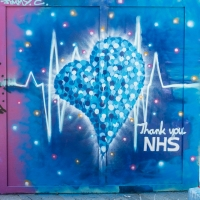 Many Happy Returns to the NHS